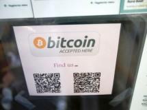 Programas que toman el control del ordenador para minar BitCoins