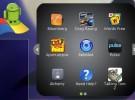 BlueStacks ejecuta Android desde Windows