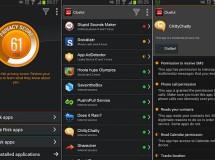 Clueful analiza la seguridad de tus aplicaciones de Android