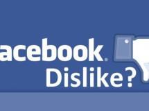 Facebook estaría experimentando con el botón Simpatizo
