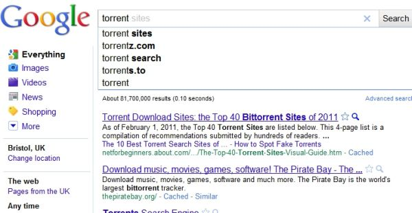 google_search_torrent