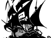 The Pirate Bay cambia su dominio a Perú