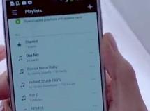 Spotify da un golpe sobre la mesa y ofrece música gratis para dispositivos portátiles