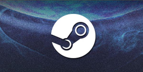 Steam lanza la beta de Steam OS