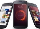 Mark Shuttleworth anuncia que ha llegado a un acuerdo con el primer fabricante del Ubuntu Touch OS