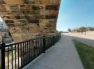 Con Views, Google permite que nosotros agreguemos nuestras propias fotos a Google Maps