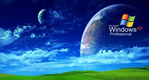 Windows XP y SVCHOST todavía causa dolores de cabeza a los ingenieros de Microsoft