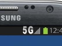 Corea del Sur ya investiga la telefonía 5G, 1000 veces más rápida que el 4G