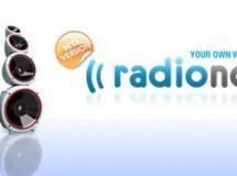Winamp comprado por Radionomy