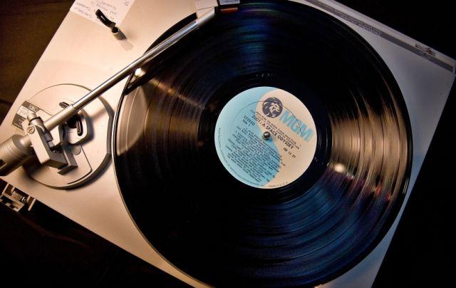 ¿Spotify y YouTube están matando a la industria musical digital?