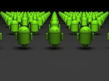 Google obligaría a los fabricantes a incluir versiones más recientes de Android en sus móviles