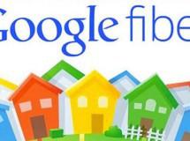 Google Fiber quiere llegar a los 10 Gb por segundo