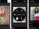 Helmut Film Scanner convierte tus viejos negativos en fotos a través de tu móvil