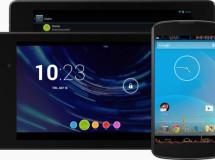 Jelly Bean aún es el Android más utilizado en móviles