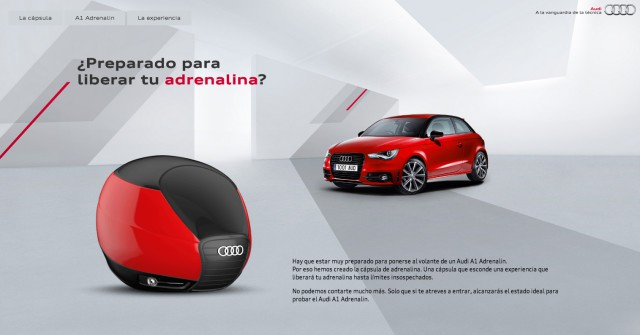 Audi-A1-Adrenalin-2
