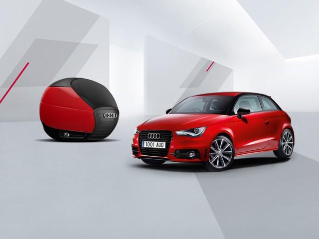 Audi-A1-Adrenalin-Principal
