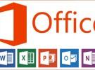 Microsoft Office podría llegar al iPad a finales de marzo