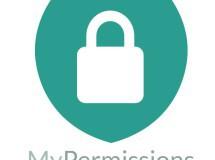 Revisa qué aplicaciones tienen acceso a tu información online con MyPermissions