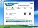 Microsoft publicará 'PCmover Express for Windows XP' para ayudarnos a migrar a Windows 7 u 8