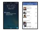 'Nearby Friends' informará sobre qué amigos de Facebook están cerca de nosotros