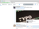Twitter tendrá notificaciones en su versión web