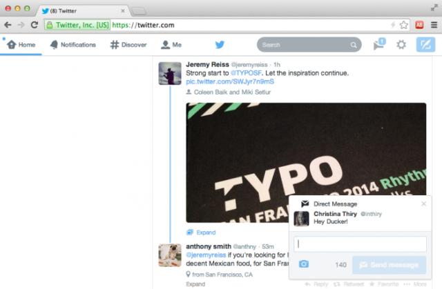 Twitter-Notifications-1