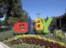 eBay recomienda a todos sus usuarios que cambien sus contraseñas