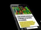 Miles de aplicaciones de Amazon Appstore podrán usarse en BlackBerry a partir de otoño