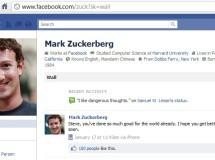 Facebook experimenta con las emociones de los usuarios y enciende la polémica
