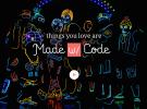 'Made with Code', una iniciativa de Google para atraer a las chicas al mundo de la programación