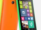 El nuevo Nokia Lumia 630 con Windows Phone 8.1 ya está a la venta
