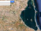Cómo calcular distancias entre varios puntos usando Google Maps