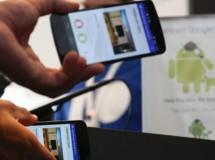 Los antivirus para móviles no son necesarios según Google