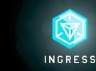Ingress ya se encuentra disponible para iOS