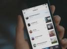 Instagram Direct ya cuenta con 45 millones de usuarios