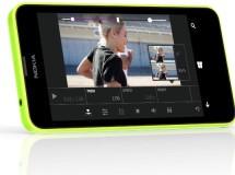 Microsoft lanza Video Tuner para Windows Phone 8.1