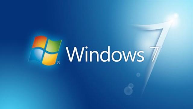 Windows 7 perderá el soporte en 2015