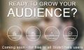 SlideShare libera algunas de sus herramientas premium para todos sus usuarios