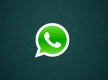 Whatsapp alcanza los 600 millones de usuarios activos mensualmente