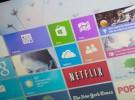 Microsoft hace limpieza en la Windows Store
