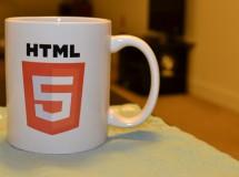 La Appstore de Amazon acepta aplicaciones empaquetadas en HTML5