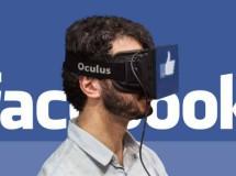 Facebook amplía su programa de recompensas con las Oculus Rift
