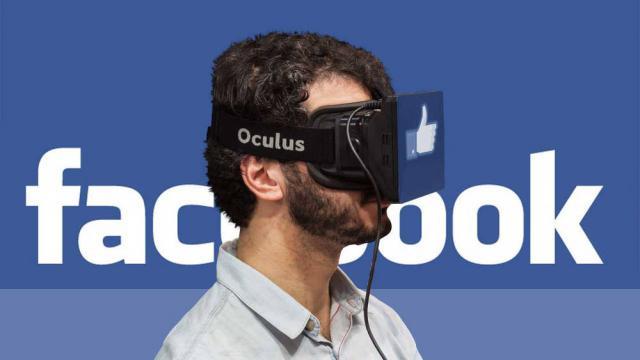 facebook_oculus_rift_vr