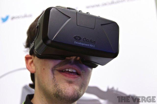 oculus-rift-seguridad