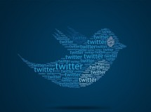 Twitter nos muestra mensajes raros en nuestro Timeline