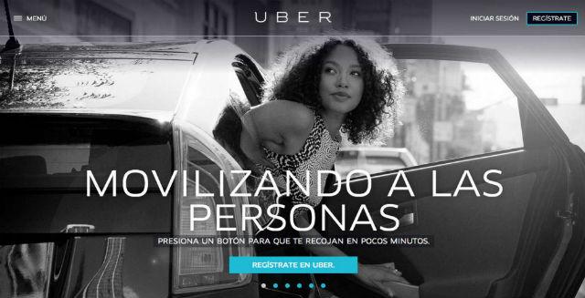 uber-portada