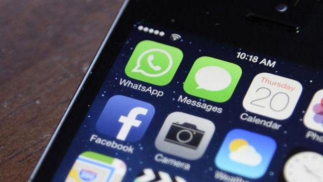 whatsapp-smartphone