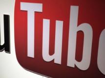 Youtube dentro de poco permitirá importar vídeos desde Google+