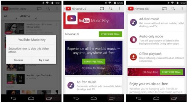 youtube-music-key-2