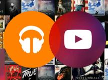 Youtube Music Key será el nuevo servicio por subscripción de Google